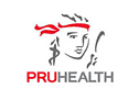 Pruhealth Health Insurance