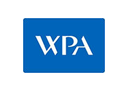 WPA Health Insurance